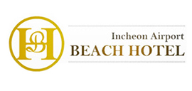 Incheon Intl' Airport Beach Hotel